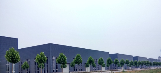 Group Cloud Warehouse and Overseas...