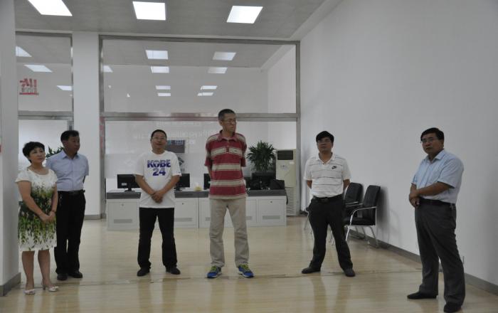 Liu Xialin Research Guidance t...