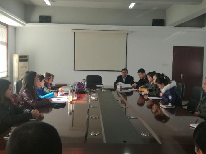 中国质量认证中心莅临方略陆港集团保...