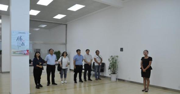 临汾市交通局信息管理中心副主任...