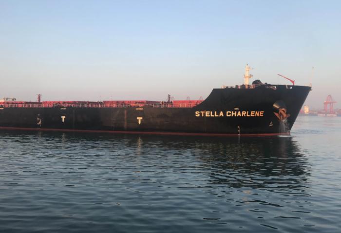 方略陆港集团供应链国际贸易实现...